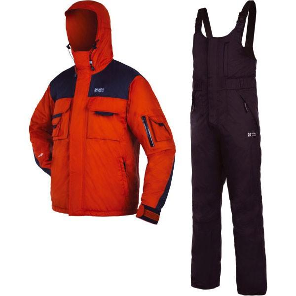 костюм для рыбалки нова тур купить в минске