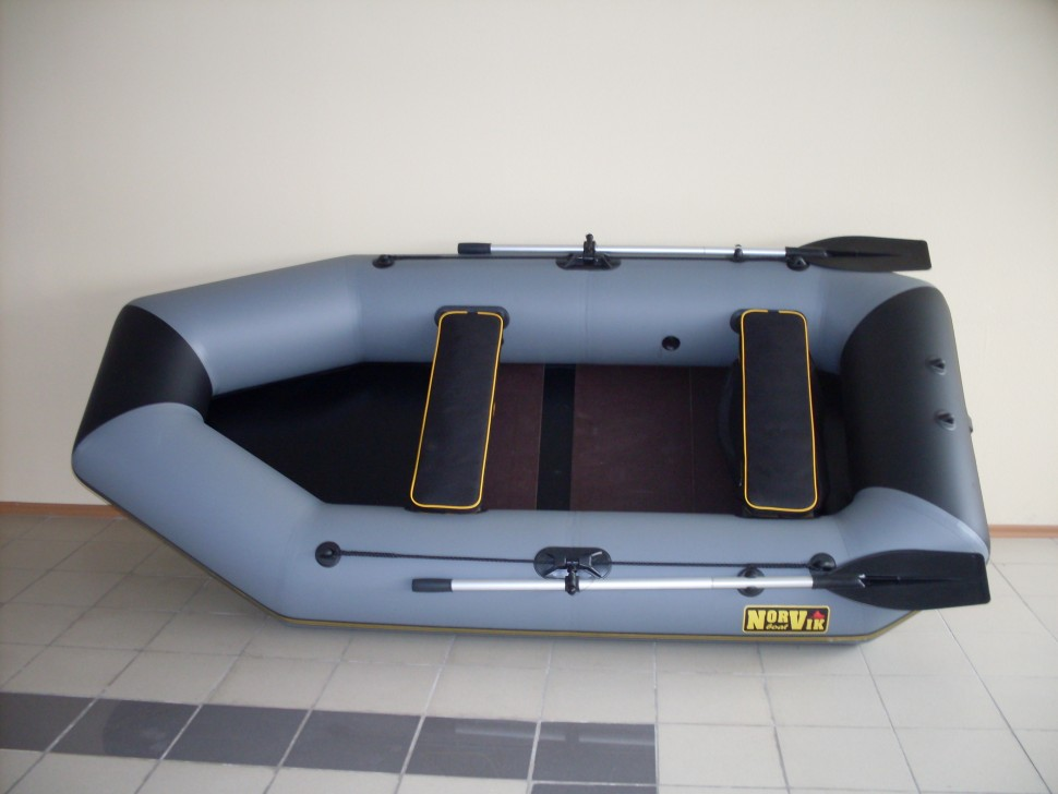 купить в тольятти ткань пвх для лодок