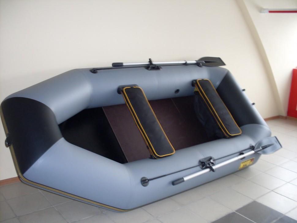 распродажа дешевых надувных лодок из пвх