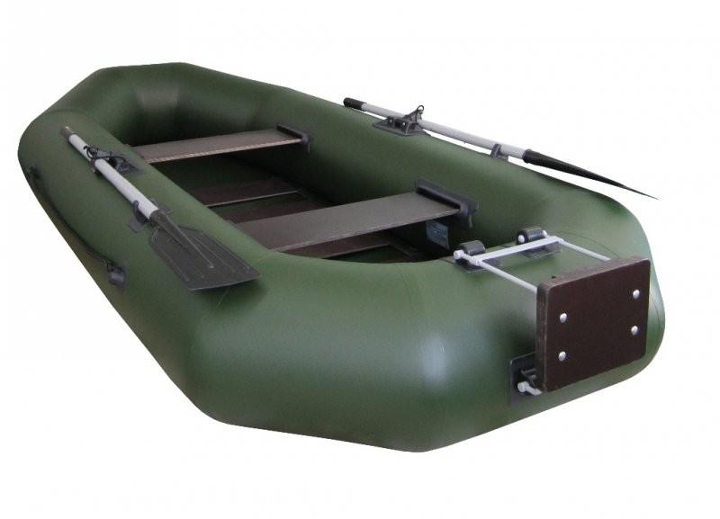 купить лодку пвх в хольстере