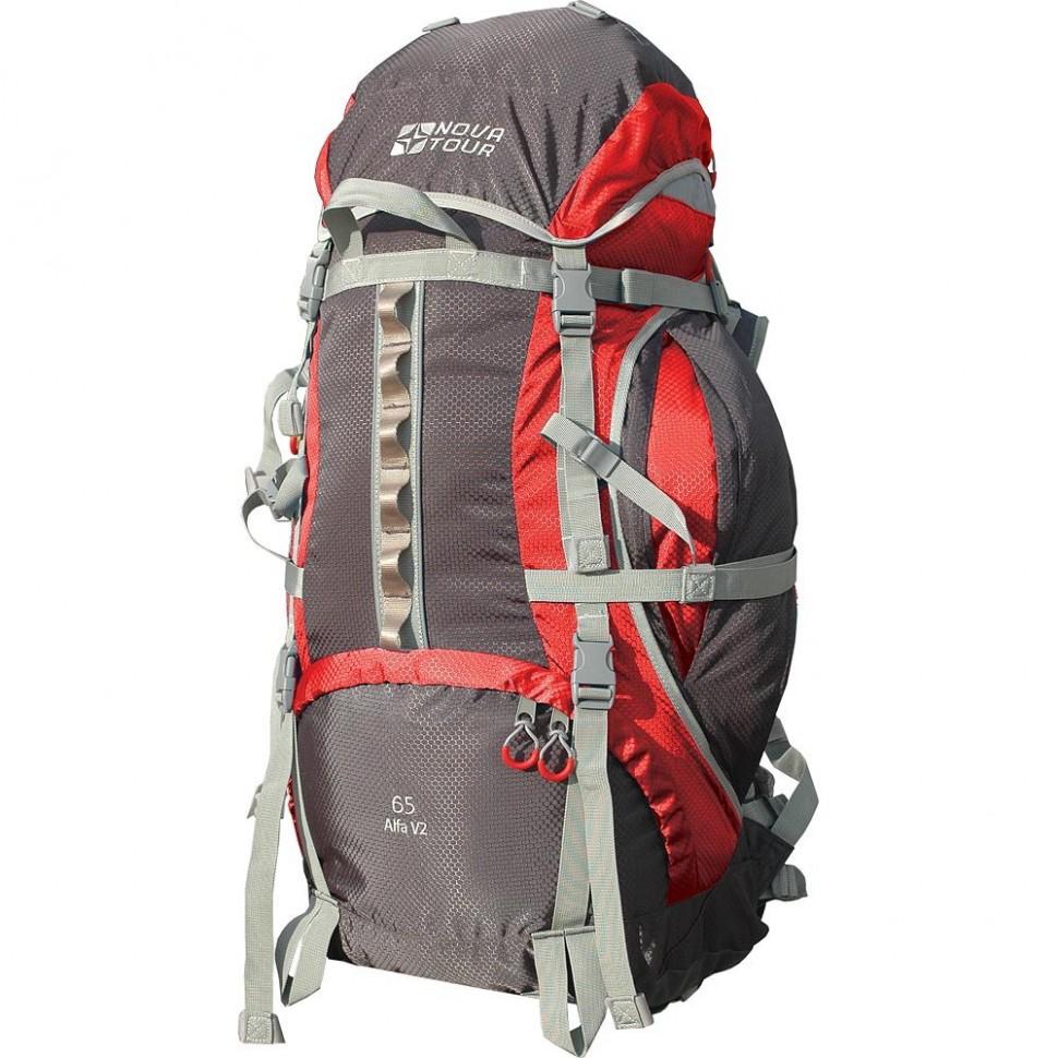 Турисьический рюкзак наложенным платежом вязанный рюкзак спицами