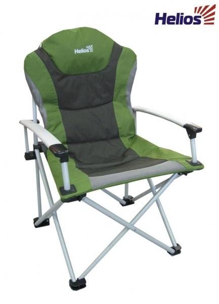 кресло для рыбалки весовая нагрузка 120 к г купить