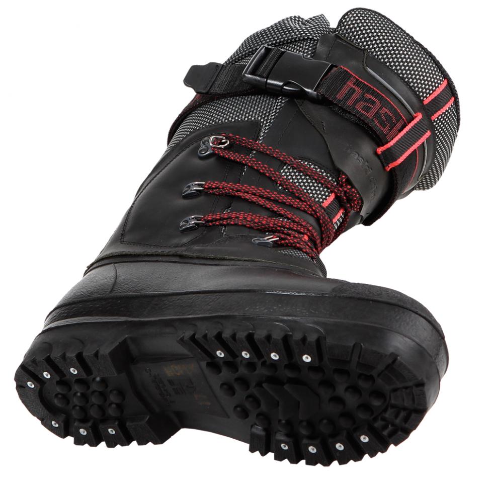 Обувь ХАСКИ