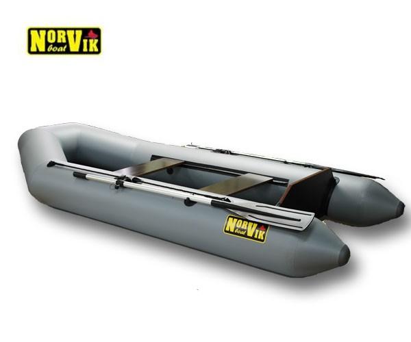 лодки эконом класса цена