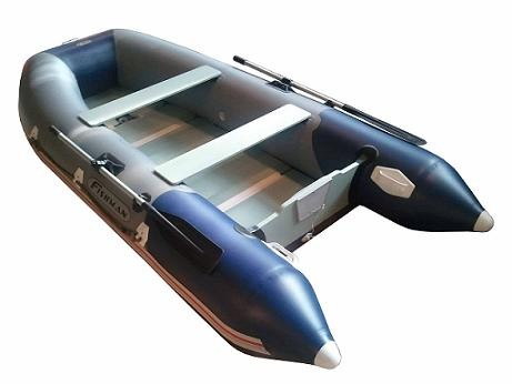 из рук в руки барнаул лодку надувную