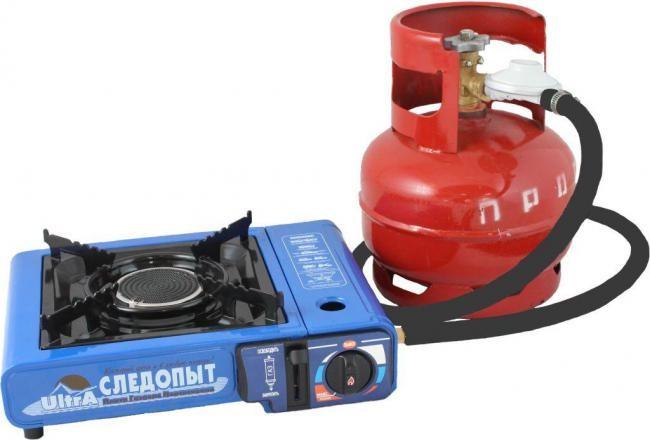 может где купить газовую горелку с баллоном интернет магазине