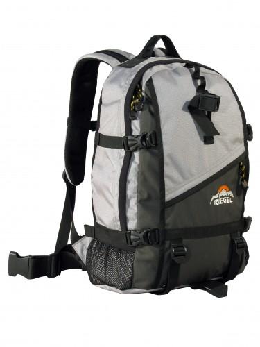 Рюкзак назначение смарт рюкзаки