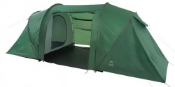 Палатка Jungle Camp Merano 4 (70832)