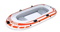 Лодка надувная JILONG CRUISER BOAT CB3000 SET (JL007008-4N)