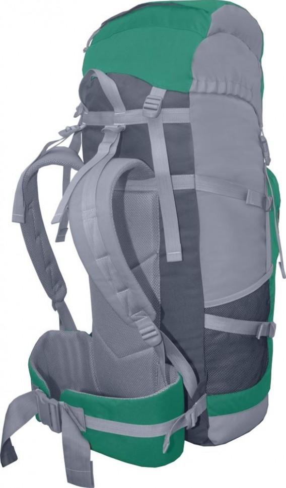 Купить рюкзак витим 110 цены на рюкзаки для походов