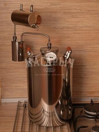 Магазин самогонных аппаратов белгород на губкина характеристика мини пивоварни