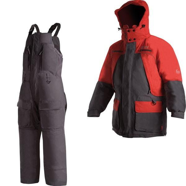 Купить зимний костюм nova tour webbankir взять займ
