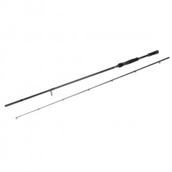Спиннинг Helios River Stick 244H 2,44м (15-60г) HS-RS-244H