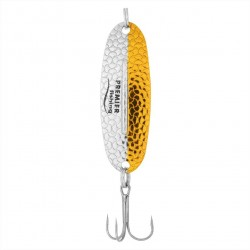 Блесна Premier Fishing Argut light №3, 7г. GO-NI PR-SPN101AL-3GO-NI