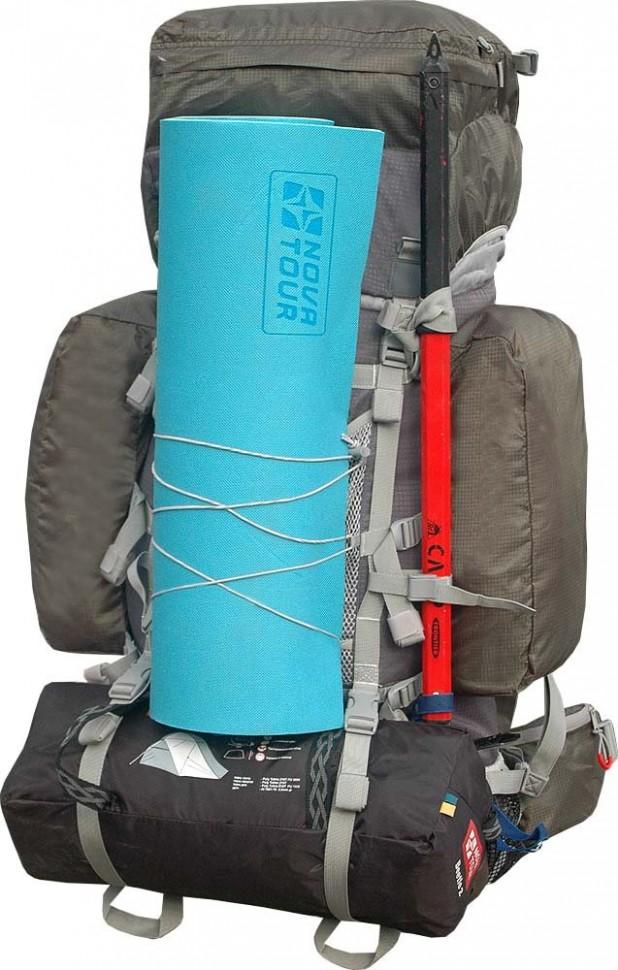 Продам рюкзак абакан 120 нова тур сумка-рюкзак для металлоискателя с закрывающимся отделением для лопаты