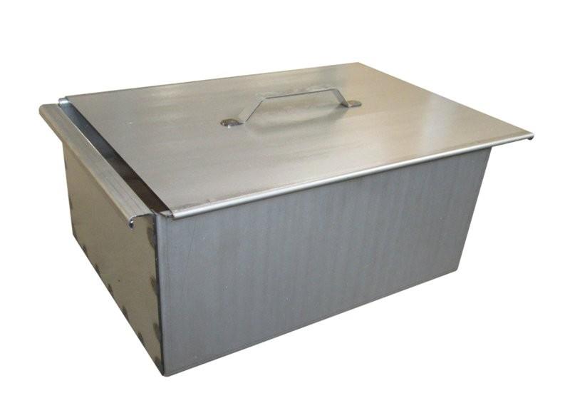 Купить коптильню в барнауле для горячего копчения самогонный аппарат купить в екатеринбурге интернет магазин недорого